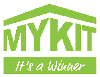 Why Choose MyKit?